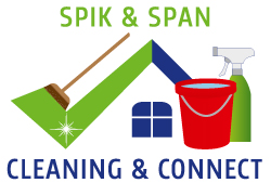 Cleaning en Connect